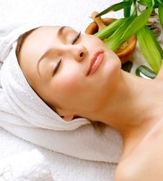 massage grenå massage piger
